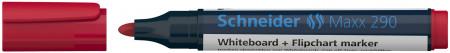 Schneider Maxx 290 Whiteboard & Flipchart Marker