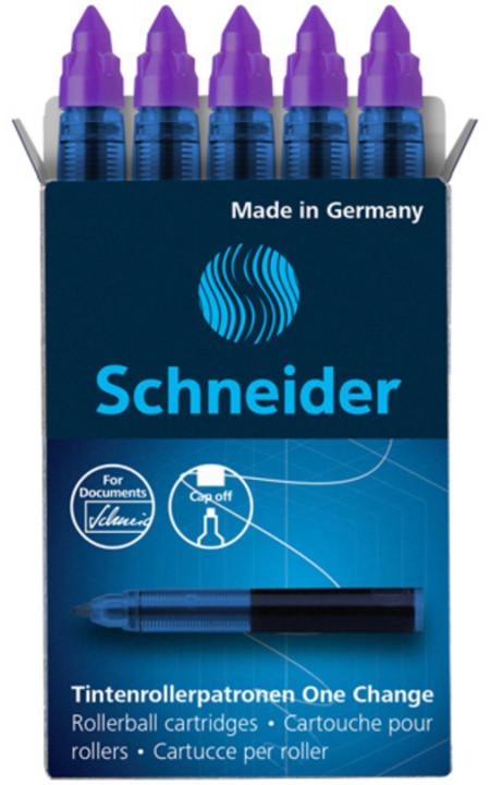 Schneider One Change Roller Cartridge