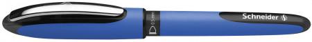Schneider One Hybrid C Rollerball Pen
