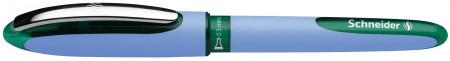 Schneider One Hybrid N Rollerball Pen