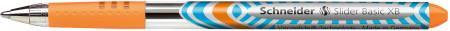 Schneider Slider Basic Ballpoint Pen