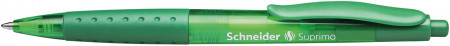Schneider Suprimo Ballpoint Pen