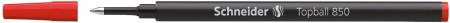 Schneider Topball 850 Rollerball Refill