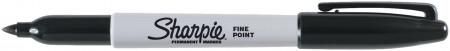 Sharpie Fine Marker Pen