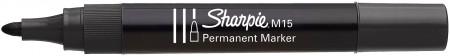 Sharpie M15 Marker Pen Bullet