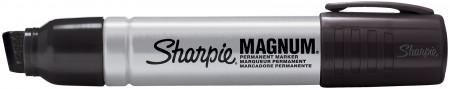 Sharpie Marker Pen - Extra Large Chisel Tip