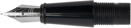 Sheaffer 300 Nib - Stainless Steel