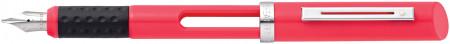 Sheaffer Calligraphy Pen - Pink - Fine Nib