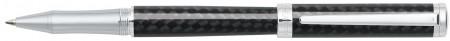 Sheaffer Intensity Rollerball Pen - Carbon Fibre
