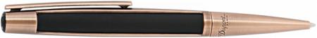 S.T. Dupont Defi Ballpoint Pen - Vintage Copper