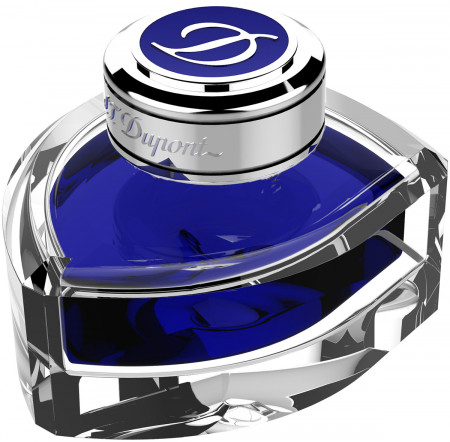 S.T. Dupont Ink Bottle (70ml)