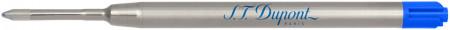 S.T. Dupont Standard Ballpoint Refill