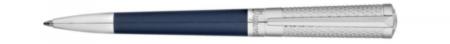 S.T. Dupont Liberte Rollerball Pen - Firehead