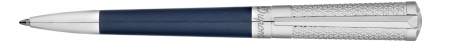 S.T. Dupont Liberte Ballpoint Pen - Firehead
