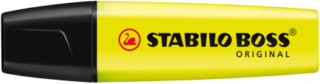 Stabilo BOSS Original Highlighter Pen