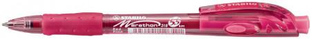 Stabilo Marathon Ballpoint Pen