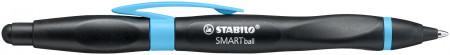 Stabilo SMARTball 2.0 Ballpoint Pen & Stylus