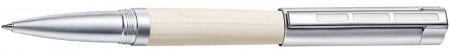 Staedtler Premium Lignum Rollerball Pen - Maple Wood