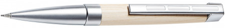 Staedtler Premium Lignum Mechanical Pencil - Maple Wood