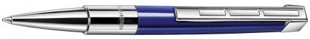 Staedtler Premium Resina Ballpoint Pen - Blue