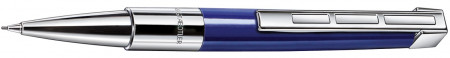 Staedtler Premium Resina Mechanical Pencil - Blue