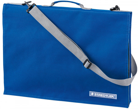 Staedtler Mars - Drawing Board Bag - DIN A4
