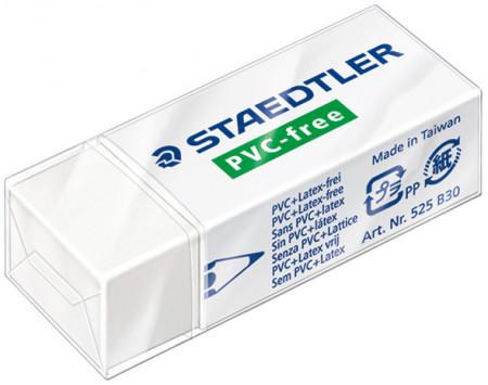 Staedtler Eraser PVC-Free - Small