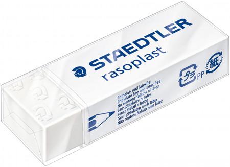 Staedtler Rasoplast  Eraser - Large