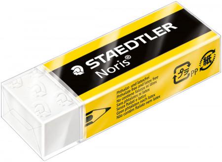 Staedtler Noris Eraser