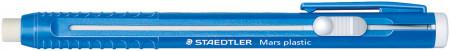 Staedtler Mars Plastic Eraser Holder