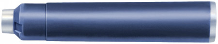 Staedtler Standard Ink Cartridge