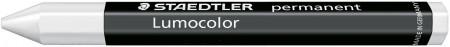 Staedtler Lumocolor Permanent Omnigraph Crayon