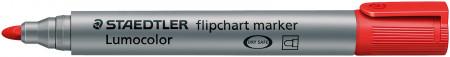 Staedtler Lumocolor Flipchart Marker