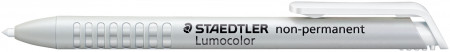 Staedtler Lumocolor Non-Permanent Omnichrom