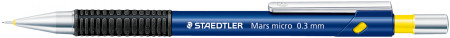 Staedtler Mars Micro Mechanical Pencil