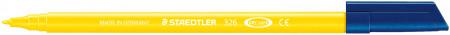 Staedtler Noris Club Fibre Tip Pen
