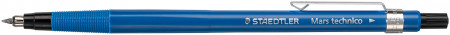 Staedtler Mars Technico Leadholder - 2mm - HB