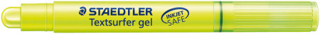 Staedtler Textsurfer Gel Highlighter