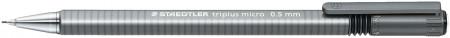 Staedtler Triplus Micro Mechanical Pencil