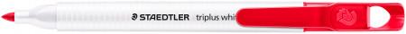 Staedtler Triplus Slim Whiteboard Marker