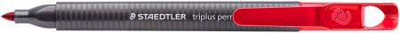 Staedtler Triplus Slim Permanent Marker