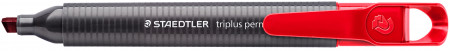 Staedtler Triplus Chunky Permanent Marker