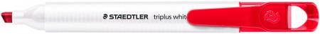 Staedtler Triplus Chunky Whiteboard Marker