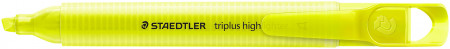Staedtler Triplus Highlighter