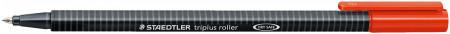 Staedtler Triplus Rollerball