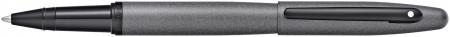 Sheaffer VFM Rollerball Pen - Matte Gunmetal Grey
