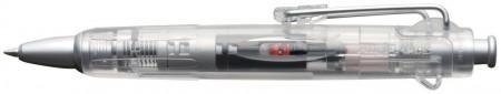 Tombow Airpress Ballpoint Pen