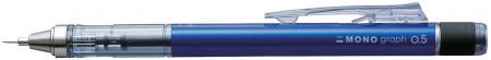 Tombow Mono Graph Mechanical Pencil