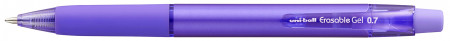 Uni-Ball URN-181-07 Eraseable Retractable Rollerball Pen