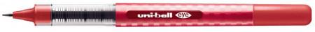 Uni-Ball UB-157D Eye Designer Rollerball Pen